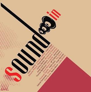 soundin2012