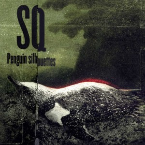 SQ_PENGUIN-SILHOUETTES-web-300x300